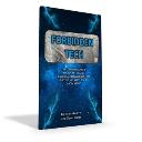 Forbidden Tech Full Ebook | eBooks | Technical