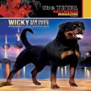 Volume 39 | eBooks | Pets