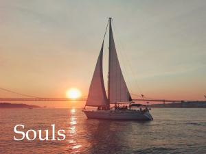 Souls | Music | Instrumental