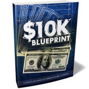 $10k bueprint