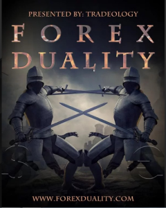Forex Duality | Documents and Forms | Business