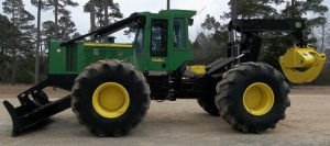 john deere 748h (sn.630436-) grapple skidder diagnostic, operation & test service manual (tm11797)