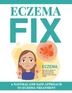 eczema fix