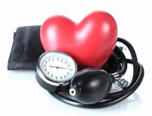 First Additional product image for - Lower blood pressure