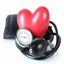 Lower blood pressure | Documents and Forms | Research Papers