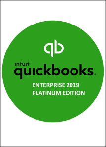quickbooks enterprise 2019 platinum