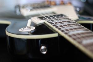 joe bonamassa - i'll play the blues for you solo tab (live)