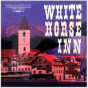 White Horse Inn   Music   Show Tunes