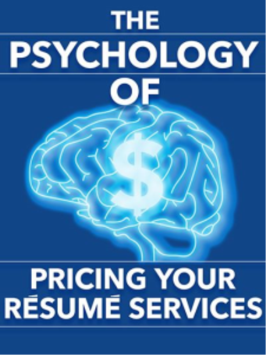 First Additional product image for - Pricing Special Report Bundle (3 Reports)