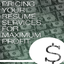 Pricing Special Report Bundle (3 Reports) | eBooks | Business and Money