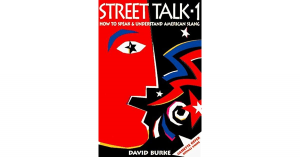 Street french 1,2,3, Audio | Audio Books | Languages