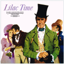Lilac Time | Music | Show Tunes