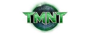 Tmnt | Music | Rock