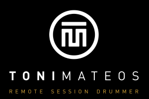 Drum tracks Free Trial - tonimateos.com | Music | Acoustic