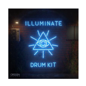 Origin Illuminate Kit | Music | Rap and Hip-Hop