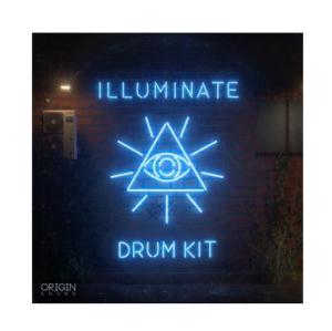 origin illuminate kit
