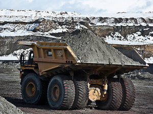 heavy duty truck in Action Irving | Photos and Images | Technology