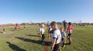 6U Falcons vs. Eagles | Movies and Videos | Sports
