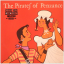 The Pirates of Penzance | Music | Show Tunes