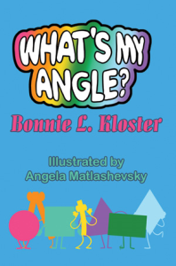 What's My Angle? | eBooks | Children's eBooks
