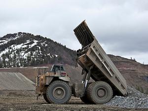 fix heavy duty truck fort worth