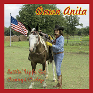 DA_Stand Up I'm Talkin' 'bout Texas | Music | Country