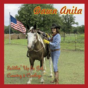 DA_My Oklahoma Cowboy | Music | Country