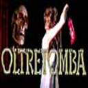 Oltretomba | Movies and Videos | Horror
