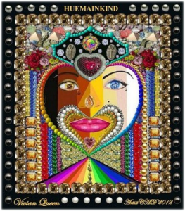 Beauty 1 Baby | Photos and Images | Digital Art