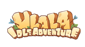 *99999 pearls* ulala idle adventure hack cheats mod tutorial android & ios