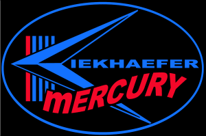 Kiekaefer Mercury outboard service manual 1965 and prior | Documents and Forms | Manuals