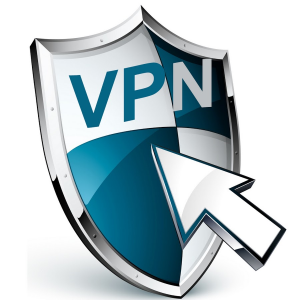 VPN Server EU 1 month | Software | Internet