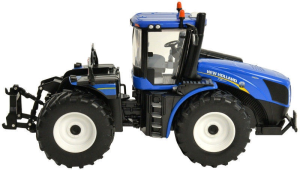 new holland t9.435, t9.480, t9.530, t9.565, t9.600, t9.645, t9.700 tier4b tractor service manual(eu)