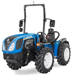 new holland ti4.70 rs, ti4.80 rs, ti4.90 rs, ti4.100 rs tractor service manual