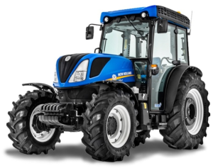 new holland t4.80f, t4.90f, t4.100f, t4.110f tractor service manual (australia, nz, latin amereca)