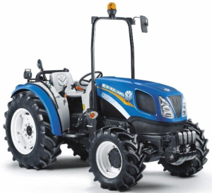 new holland t3.50f, t3.55f, t3.66f, t3.75f tractor service manual
