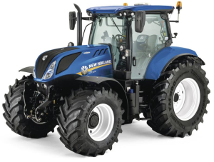 new holland t7.175, t7.190, t7.195, t7.205 tractor service manual