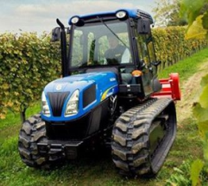 new holland tk4030v, tk4050, tk4050m, tk4060 tractor service manual (north america)