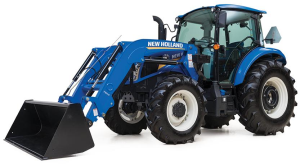 new holland powerstar 90 / 100 /110 / 120 tier 4b final tractor service manual (nortrh america)