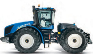 new holland t9.390, t9.450, t9.505, t9.560, t9.615, t9.670 tier 4 tractor service manual