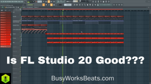 Fl studio 20 | Software | Utilities