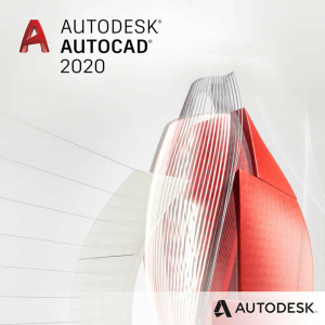 autodesk autocad 2020 windows x64 license english original 3 years