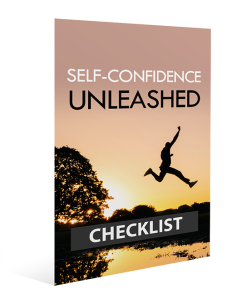 Self Confidence Unleashed | eBooks | Health