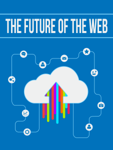 The Future of the Web | eBooks | Fiction