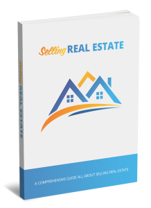 Selling Real Estate | eBooks | Real Estate