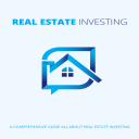 Real Estate Investing | eBooks | Real Estate