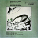 Music for Brass Trio   Music   Classical
