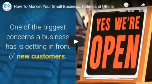 How To Market Your Small Business: Online and Offline | eBooks | Business and Money