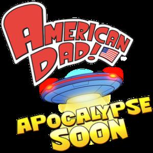 *99999 Money* American Dad! Apocalypse Soon Hack Cheats Mod Tutorial Android & iOS | eBooks | Games