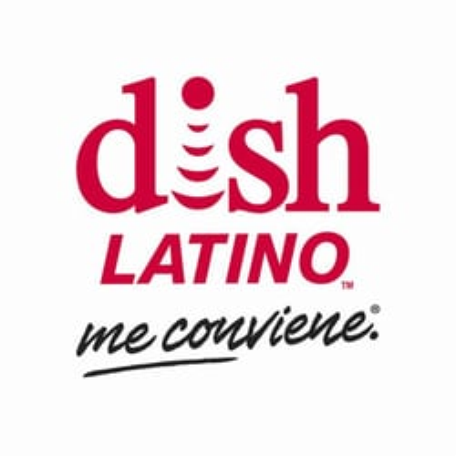 First Additional product image for - Dish Latino